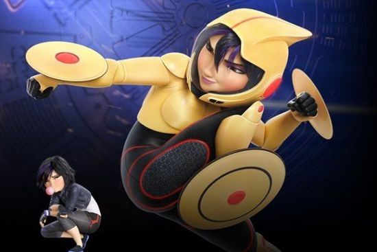 big-hero-6-cast-gogo-tomago.jpg